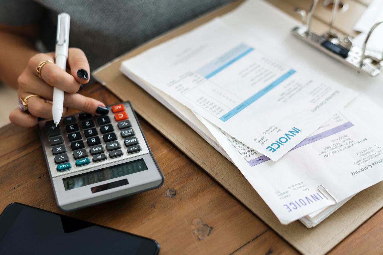 Tax,Preparation