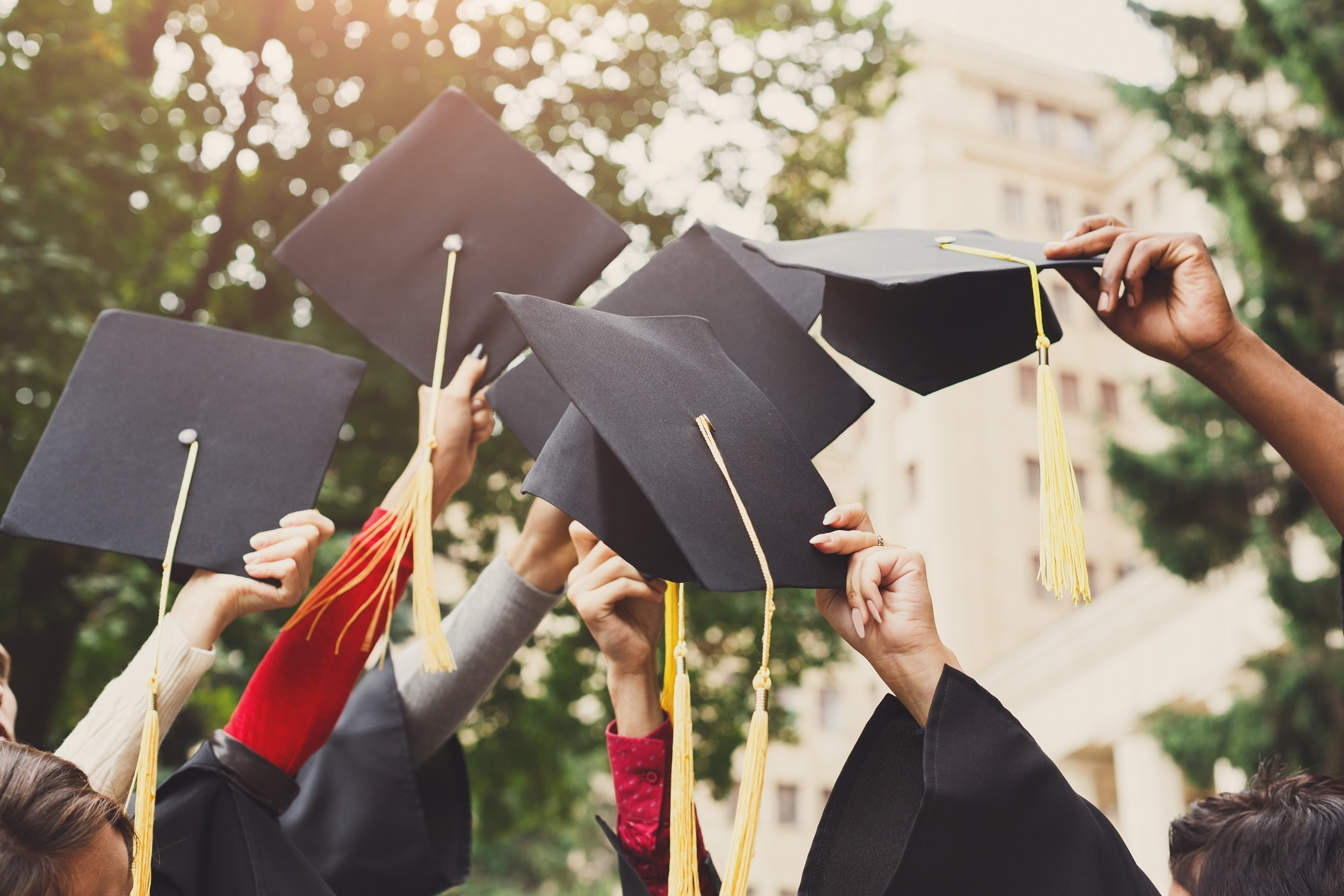 Student,Debt,Consolidation