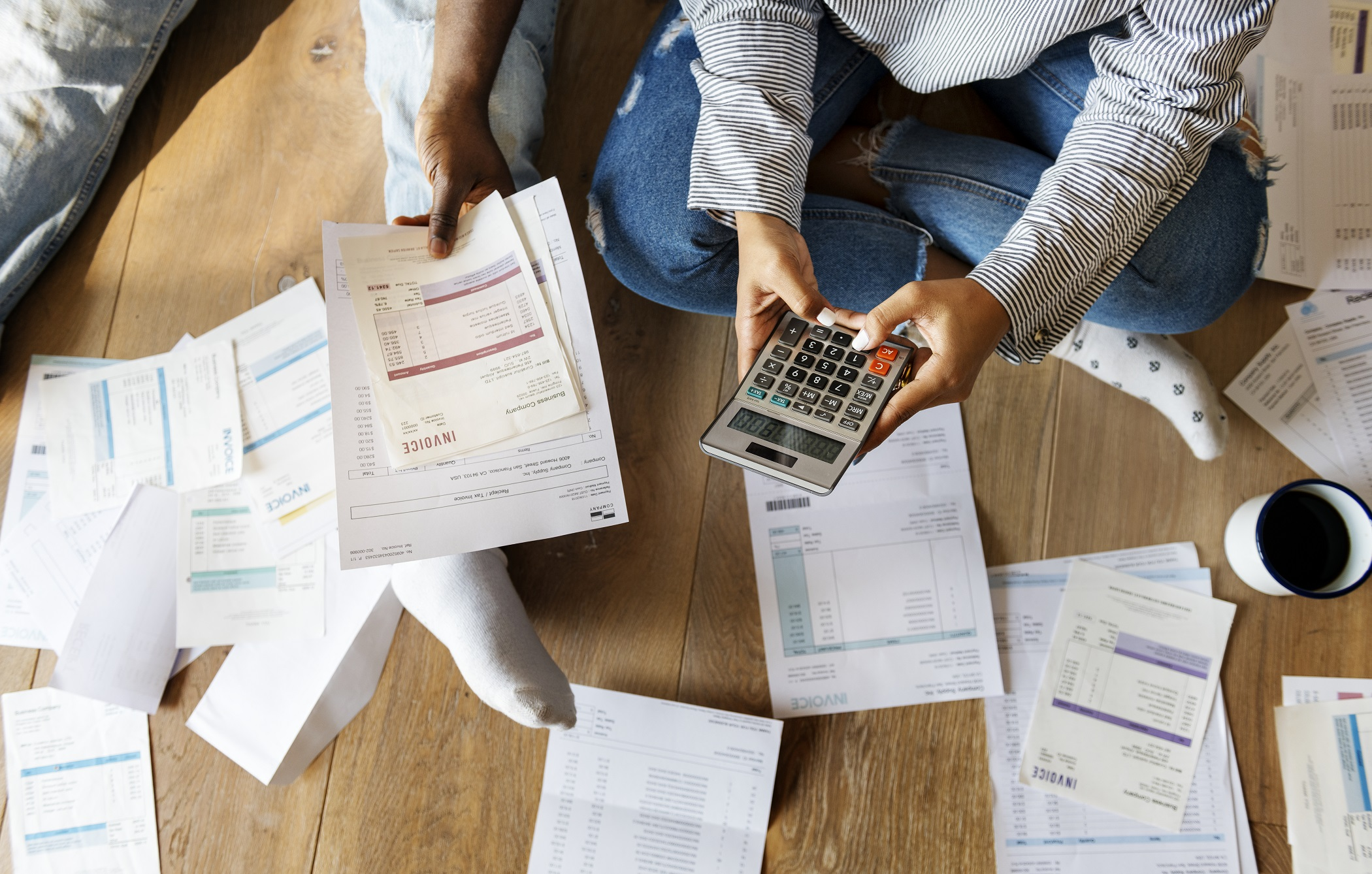 Personal,Debt,Consolidation